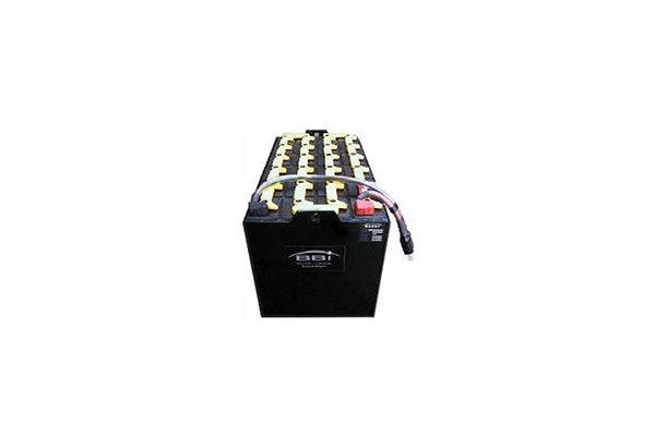BBI Battery