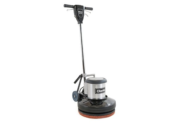 Clarke CFP Pro® 17HD & 20HD Floor Machines