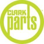 Clark Parts logo